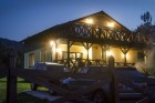 Нощувка за 8 възрастни и до 4 деца в новопостроена къща Ейнджъл - Цигов Чарк, снимка 15