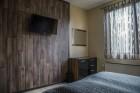 Нощувка за 8 възрастни и до 4 деца в новопостроена къща Ейнджъл - Цигов Чарк, снимка 24