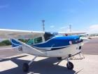 Подарък - Ваучер за Романтичен полет с малък самолет около язовир Искър от Джет Опс Юръп, София, снимка 6