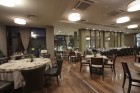 3 или 5 нощувки за ДВАМА със закуски + басейн, СПА пакет и шатъл до ски лифт в Боровец от хотел Белчин Гардън****, с. Белчин Баня!, снимка 17
