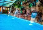 Нощувка на човек със закуска и вечеря + 3 МИНЕРАЛНИ басейна в хотел Елбрус*** Велинград, снимка 28