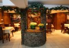 Март и Април в Трявна! 2, 3 или 4 нощувки на човек със закуски и вечери от хотел Извора, снимка 21