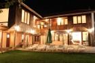 Нощувка за 8, 10 или 18 човека + басейн и механа в къща Йоанна край Габрово - с. Гостилица, снимка 7