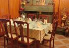 Нощувка на човек със закуска в хотел Дарлинг, Драгалевци. Дете до 16г. – безплатно!, снимка 6