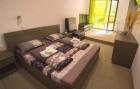 Нощувка на човек със закуска и вечеря + 3 минерални басейна и СПА от хотел Бохема***, Огняново, снимка 5