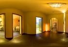 Нощувка на човек със закуска или закуска и вечеря + басейн и релакс пакет в хотел Дипломат Плаза****, Луковит, снимка 10