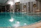 Нощувка на човек със закуска или закуска и вечеря + басейн и релакс пакет в хотел Дипломат Плаза****, Луковит, снимка 18