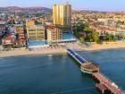 СПА Уикенд на Мраморно Море, Турция! 2 нощувки на човек със закуски  в лускозния Marin Princess Hotel, Кумбургаз  + транспорт от ТА Трипс Ту Гоу, снимка 5