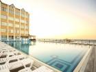 СПА Уикенд на Мраморно Море, Турция! 2 нощувки на човек със закуски  в лускозния Marin Princess Hotel, Кумбургаз  + транспорт от ТА Трипс Ту Гоу, снимка 7