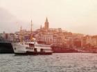 СПА Уикенд на Мраморно Море, Турция! 2 нощувки на човек със закуски  в лускозния Marin Princess Hotel, Кумбургаз  + транспорт от ТА Трипс Ту Гоу, снимка 3