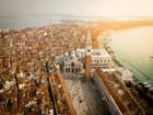 СПА Уикенд на Мраморно Море, Турция! 2 нощувки на човек със закуски  в лускозния Marin Princess Hotel, Кумбургаз  + транспорт от ТА Трипс Ту Гоу, снимка 4