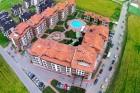 Великден в Банско! 2 или 3 нощувки на човек със закуски и вечери +  празничен обяд + басейн и СПА от Мурите Клуб Хотел, снимка 21