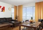Великден в Банско! 2 или 3 нощувки на човек на база All inclusive +  празничен обяд + басейн и СПА от Мурите Клуб Хотел, снимка 13