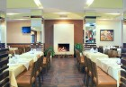 Великден в Банско! 2 или 3 нощувки на човек на база All inclusive +  празничен обяд + басейн и СПА от Мурите Клуб Хотел, снимка 16