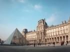 Екскурзия до Париж и Лондон през Ла Манш! 5 нощувки на човек със закуски + транспорт от ТА Трипс Ту Гоу, снимка 4