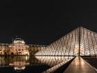 Екскурзия до Париж и Лондон през Ла Манш! 5 нощувки на човек със закуски + транспорт от ТА Трипс Ту Гоу, снимка 5
