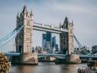Екскурзия до Париж и Лондон през Ла Манш! 5 нощувки на човек със закуски + транспорт от ТА Трипс Ту Гоу, снимка 8
