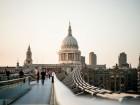 Екскурзия до Париж и Лондон през Ла Манш! 5 нощувки на човек със закуски + транспорт от ТА Трипс Ту Гоу, снимка 11
