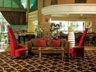 Майски празници на Мраморно Море, Турция! 2 нощувки със закуски  в луксозния Eser Premium Hotel & Spa, Кумбургаз до Истанбул  + транспорт от ТА Трипс Ту Гоу, снимка 3