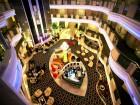 Майски празници на Мраморно Море, Турция! 2 нощувки със закуски  в луксозния Eser Premium Hotel & Spa, Кумбургаз до Истанбул  + транспорт от ТА Трипс Ту Гоу, снимка 4