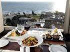 Майски празници на Мраморно Море, Турция! 2 нощувки със закуски  в луксозния Eser Premium Hotel & Spa, Кумбургаз до Истанбул  + транспорт от ТА Трипс Ту Гоу, снимка 5