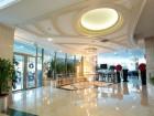 Майски празници на Мраморно Море, Турция! 2 нощувки със закуски  в луксозния Eser Premium Hotel & Spa, Кумбургаз до Истанбул  + транспорт от ТА Трипс Ту Гоу, снимка 10