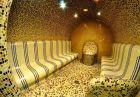 Великден в хотел Родопски Дом, Чепеларе. 2, 3 или 4 нощувки на база All inclusive на човек + празничен обяд + басейн и релакс пакет, снимка 5