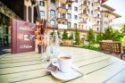 Великден в хотел Родопски Дом, Чепеларе. 2, 3 или 4 нощувки на база All inclusive на човек + празничен обяд + басейн и релакс пакет, снимка 13