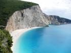 Парола Одисей: Екскурзия от остров Корфу до Итака, Гърция и от Саранда до Фискардо! 6 нощувки на човек със закуски и вечери + транспорт от ТА Трипс Ту Гоу, снимка 2