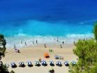 Парола Одисей: Екскурзия от остров Корфу до Итака, Гърция и от Саранда до Фискардо! 6 нощувки на човек със закуски и вечери + транспорт от ТА Трипс Ту Гоу, снимка 3