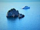 Парола Одисей: Екскурзия от остров Корфу до Итака, Гърция и от Саранда до Фискардо! 6 нощувки на човек със закуски и вечери + транспорт от ТА Трипс Ту Гоу, снимка 4