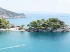 Парола Одисей: Екскурзия от остров Корфу до Итака, Гърция и от Саранда до Фискардо! 6 нощувки на човек със закуски и вечери + транспорт от ТА Трипс Ту Гоу, снимка 5