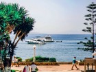 Парола Одисей: Екскурзия от остров Корфу до Итака, Гърция и от Саранда до Фискардо! 6 нощувки на човек със закуски и вечери + транспорт от ТА Трипс Ту Гоу, снимка 6