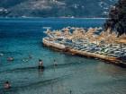 Парола Одисей: Екскурзия от остров Корфу до Итака, Гърция и от Саранда до Фискардо! 6 нощувки на човек със закуски и вечери + транспорт от ТА Трипс Ту Гоу, снимка 8