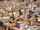 Парола Одисей: Екскурзия от остров Корфу до Итака, Гърция и от Саранда до Фискардо! 6 нощувки на човек със закуски и вечери + транспорт от ТА Трипс Ту Гоу, снимка 10
