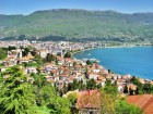 Септемврийски празници в Охрид и  Струга Македония! 2 нощувки на човек  + транспорт  от ТА Шанс 95, снимка 5