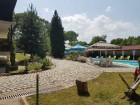 Лято до Лом! Нощувка на човек със закуска или закуска и вечеря + външен басейн от къща за гости Помодиана, с. Станево, снимка 16