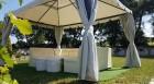 Лято до Лом! Нощувка на човек със закуска или закуска и вечеря + външен басейн от къща за гости Помодиана, с. Станево, снимка 17