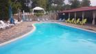 Лято до Лом! Нощувка на човек със закуска или закуска и вечеря + външен басейн от къща за гости Помодиана, с. Станево, снимка 3