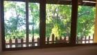 Лято до Лом! Нощувка на човек със закуска или закуска и вечеря + външен басейн от къща за гости Помодиана, с. Станево, снимка 12