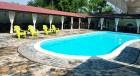 Лято до Лом! Нощувка на човек със закуска или закуска и вечеря + външен басейн от къща за гости Помодиана, с. Станево, снимка 13
