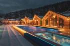 Нощувка за 21 човека + голяма трапезария и барбекю в къща Марина ливада във Велинград, снимка 23
