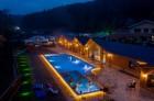 Нощувка за 21 човека + голяма трапезария и барбекю в къща Марина ливада във Велинград, снимка 20