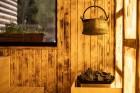 Нощувка за 21 човека + голяма трапезария и барбекю в къща Марина ливада във Велинград, снимка 22