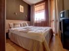 Нощувка на човек със закуска + басейн и термо зона от Комплекс Реденка Холидей Клуб, край Банско, снимка 8