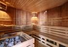 Нощувка на човек със закуска + басейн и термо зона от Комплекс Реденка Холидей Клуб, край Банско, снимка 6