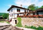 Фолклорен уикенд в Боженци! 2 нощувки със закуски и празнична вечеря + фотосесия с носии от Парлапанова къща, снимка 2