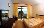 Нощувка на човек със закуска и вечеря* + топъл  басейн и релакс център в хотел Кос Хол Палас, Цигов Чарк, снимка 11