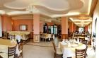 Нощувка на човек със закуска и вечеря* + топъл  басейн и релакс център в хотел Кос Хол Палас, Цигов Чарк, снимка 12