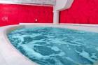 Нощувка на човек със закуска и вечеря* + топъл  басейн и релакс център в хотел Кос Хол Палас, Цигов Чарк, снимка 13